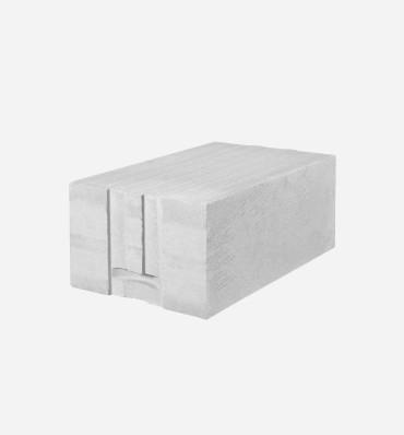 beton_komorkowy_oslawa36