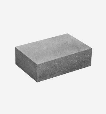 bloczek_betonowy_agrobud_250x380x140