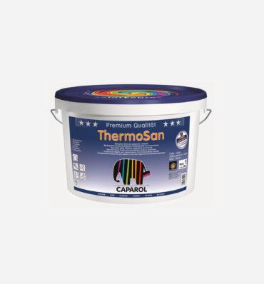 ThermoSan_12