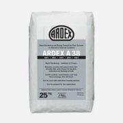 cement_A38_ardex