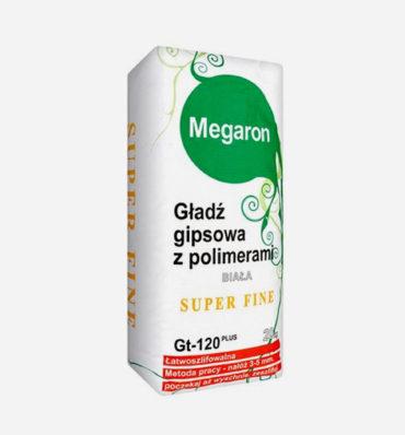 gladz_GT120_megaron