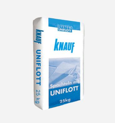 gladz_uniflott_knauf
