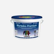 muresko_premium_15