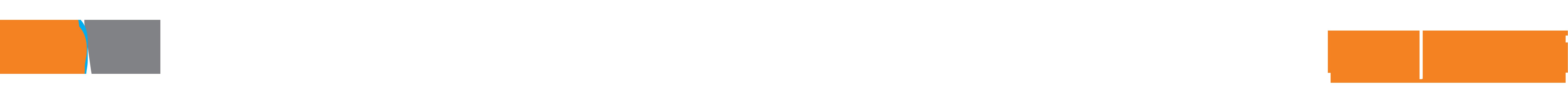 TechBud – Hurtownia budowlana Słupsk - Hurtownia budowlana Słupsk