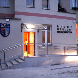 PGM Słupsk
